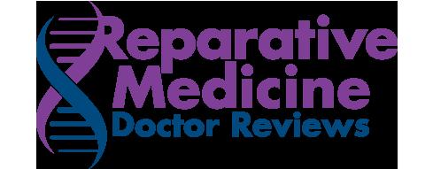 reparativemedicinedoctorreviews.com