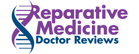 regenerativemedicinedoctorreviews.com