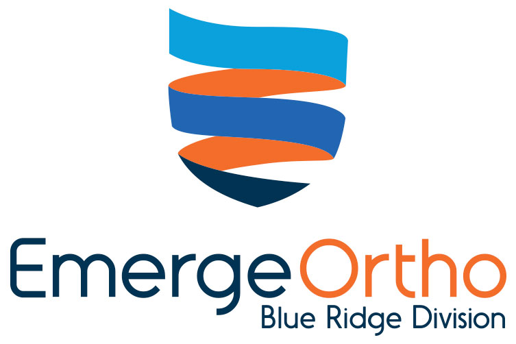 EmergeOrtho: Blue Ridge Division